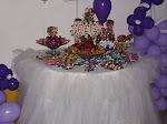 mesa de gula