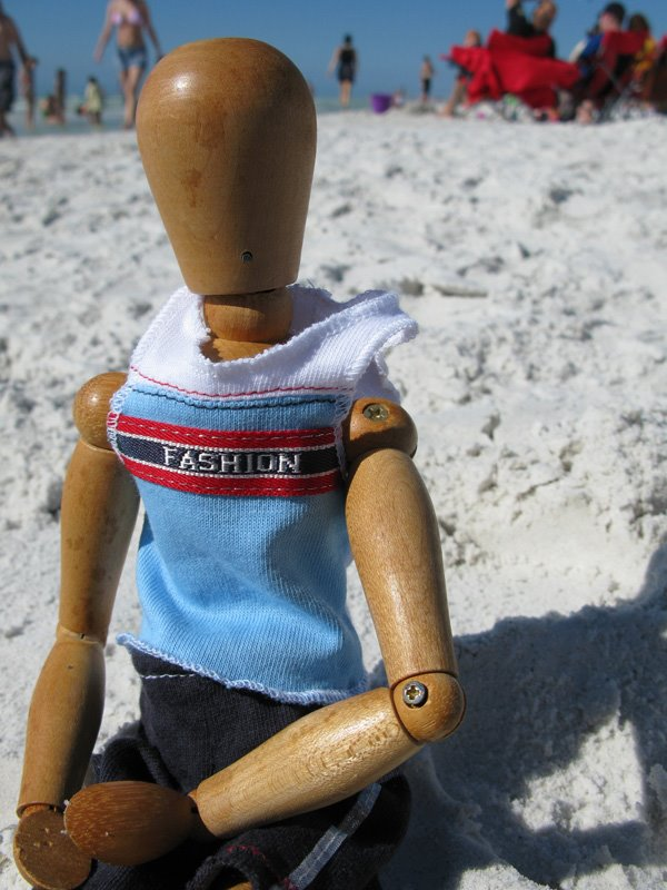 [dec1_woody+at+the+beach2jpg]