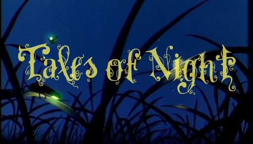 Tales Of Night