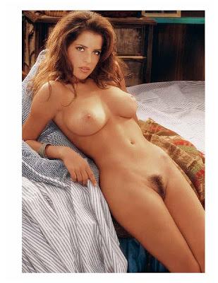 kelly monaco nude photos