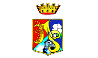 Stemma della Circoscrizione Montegranaro Salinella