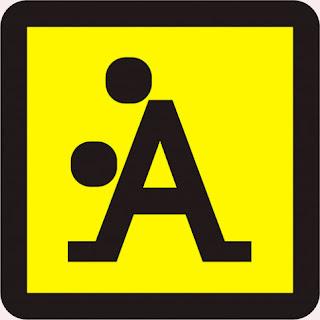 logo+(10).jpg