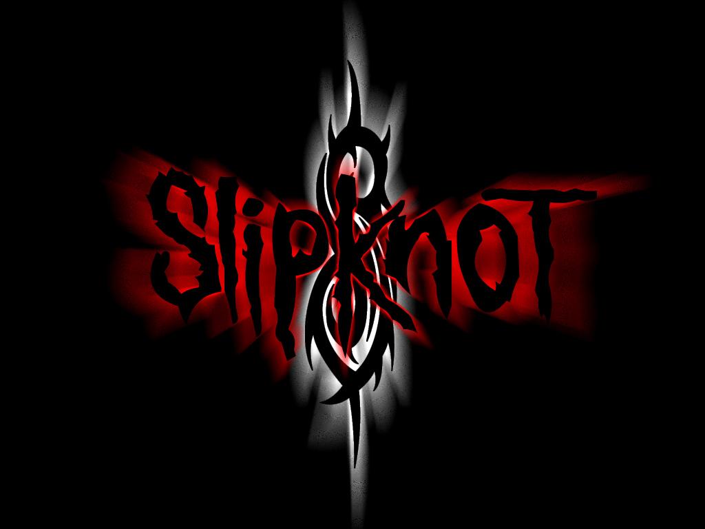 http://2.bp.blogspot.com/_MR2av8Q1iVI/TGb1ii2b1II/AAAAAAAAAIs/_0jYtq0RZ_4/s1600/logo_slip-slipknot-6650699-1024-768.jpg
