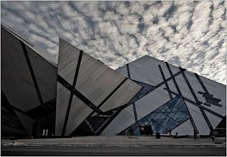 Royal Ontario Museum (Toronto, Canada)