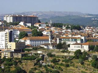 Foto de Vila Real