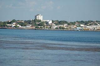 Foto de Santarém