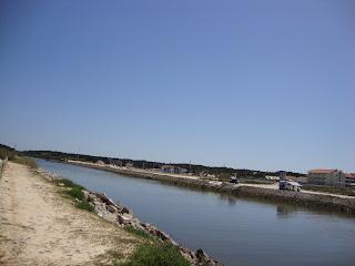 Lis River Photo