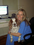 My Lifelong Buddy- Chloe