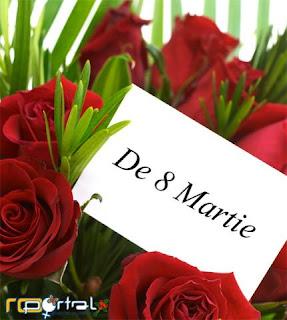 imagini desktop 3d imagini 3d poze cu flori poze frumoase poze cu