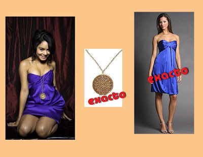 Vanessa Hudgens Miley Cyrus Fashion on Miley Cyrus Style  Vanessa Hudgens Photoshoot Tv Guide