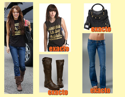 miley cyrus style clothing. miley cyrus style clothes 2009