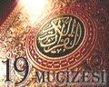 Mucizeler kitabi