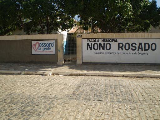 Nono Rosado