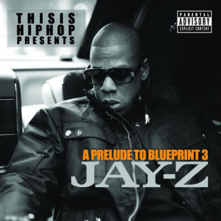 Unlimited movies and songs jay z a prelude to blueprint 3 2009 jay z a prelude to blueprint 3 2009explicit 118 mb malvernweather Gallery