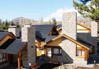 Villa Ayelén