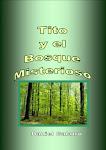 Tito y el Bosque Misterioso