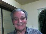 Los Libros de Daniel Galatro