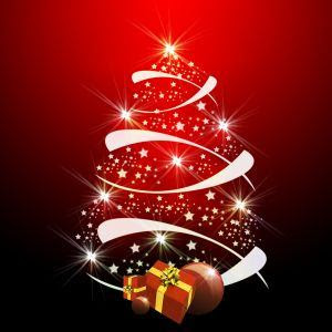have yourself a merry little christmas - Have Yourself A Very Merry Christmas