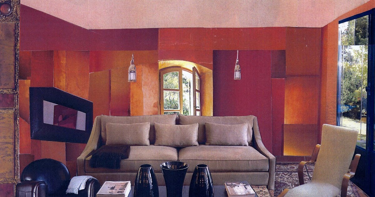 D co design se former s 39 informer correction en ligne planche tend - Formation en decoration d interieur gratuit ...