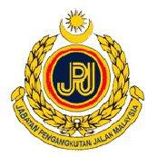 Jabatan Pengangkutan Jalan Malaysia