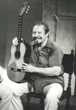 JAIME DÁVALOS