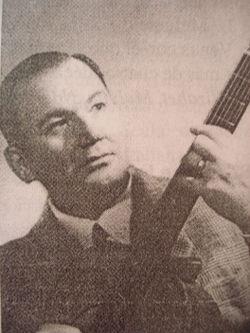 SAMUEL AGUAYO