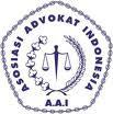 Assosiasi Advokat Indonesia