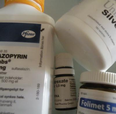 folimet 5 mg