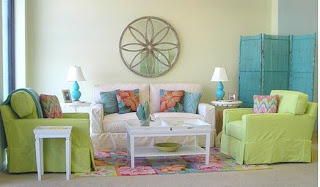Comfy home comfy life style key west for Key west style bedroom furniture
