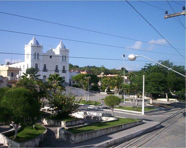PANELAS DE MIRANDA