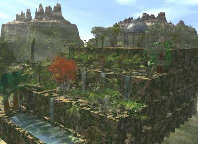 http://2.bp.blogspot.com/_MRq6mmTu1JM/RxJ7-P2N9XI/AAAAAAAAAhY/J08G9KJ-OXc/s400/Hanging-Gardens-of-Babylon.jpg