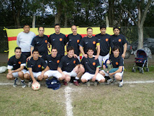 IRAZU FC reload