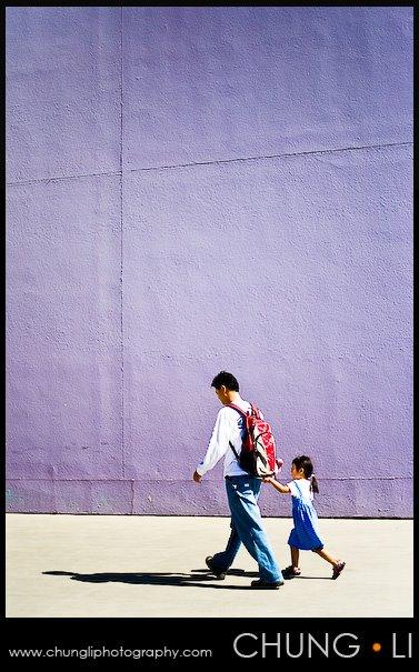 San Francisco Children Photographer