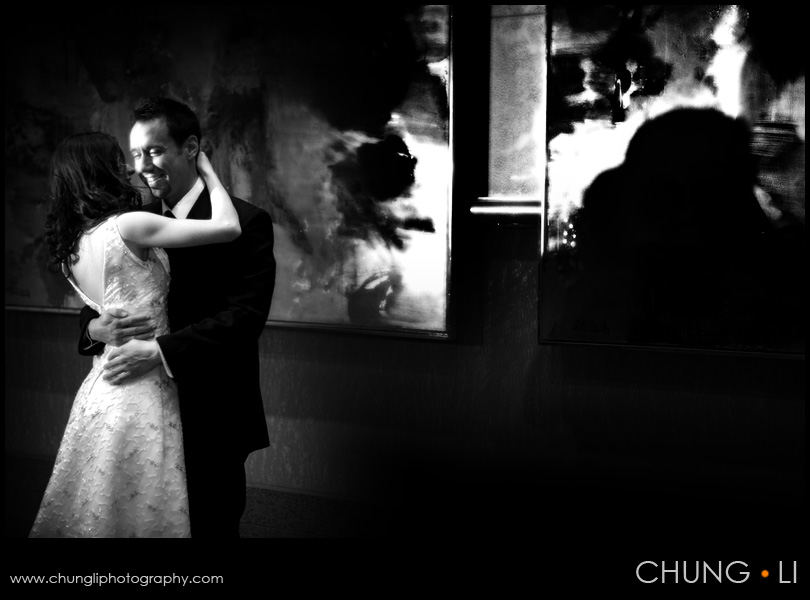 chung li san francisco wedding photographer contemporary las vegas