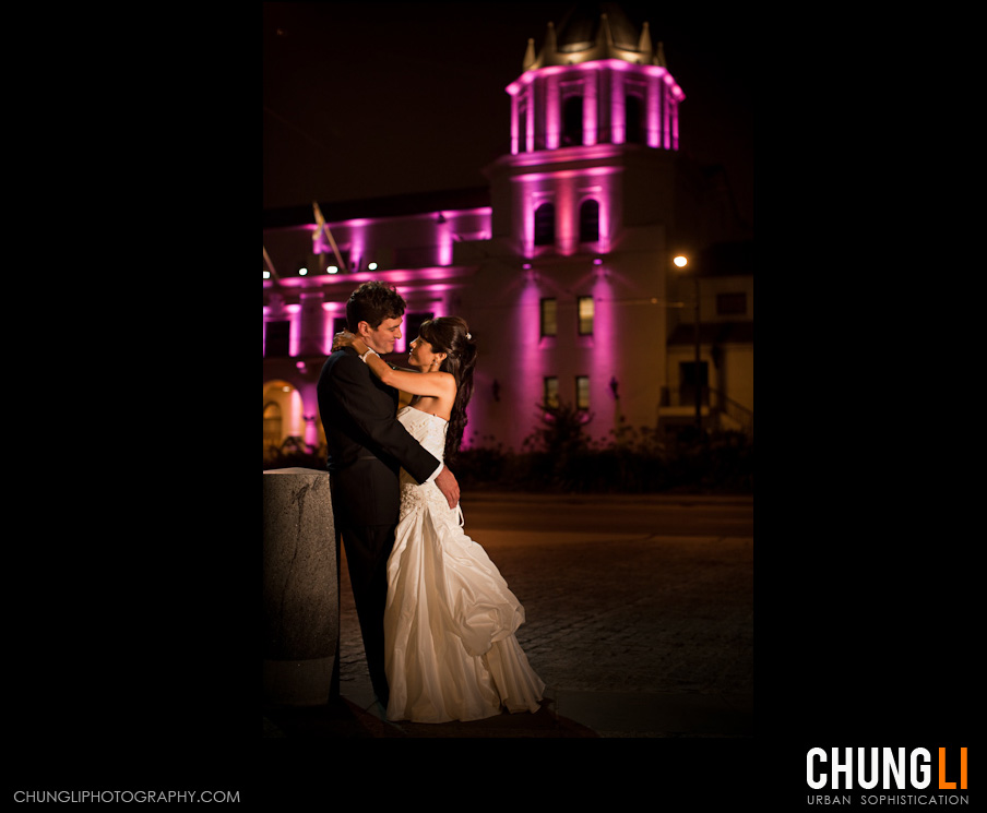 san francisco wedding photographer san jose chung li sainte claire