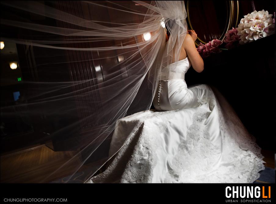 san-francisco wedding photographer boston new york san diego