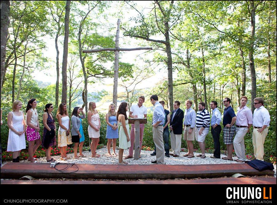 marthas vineyard wedding photographer boston rhode island