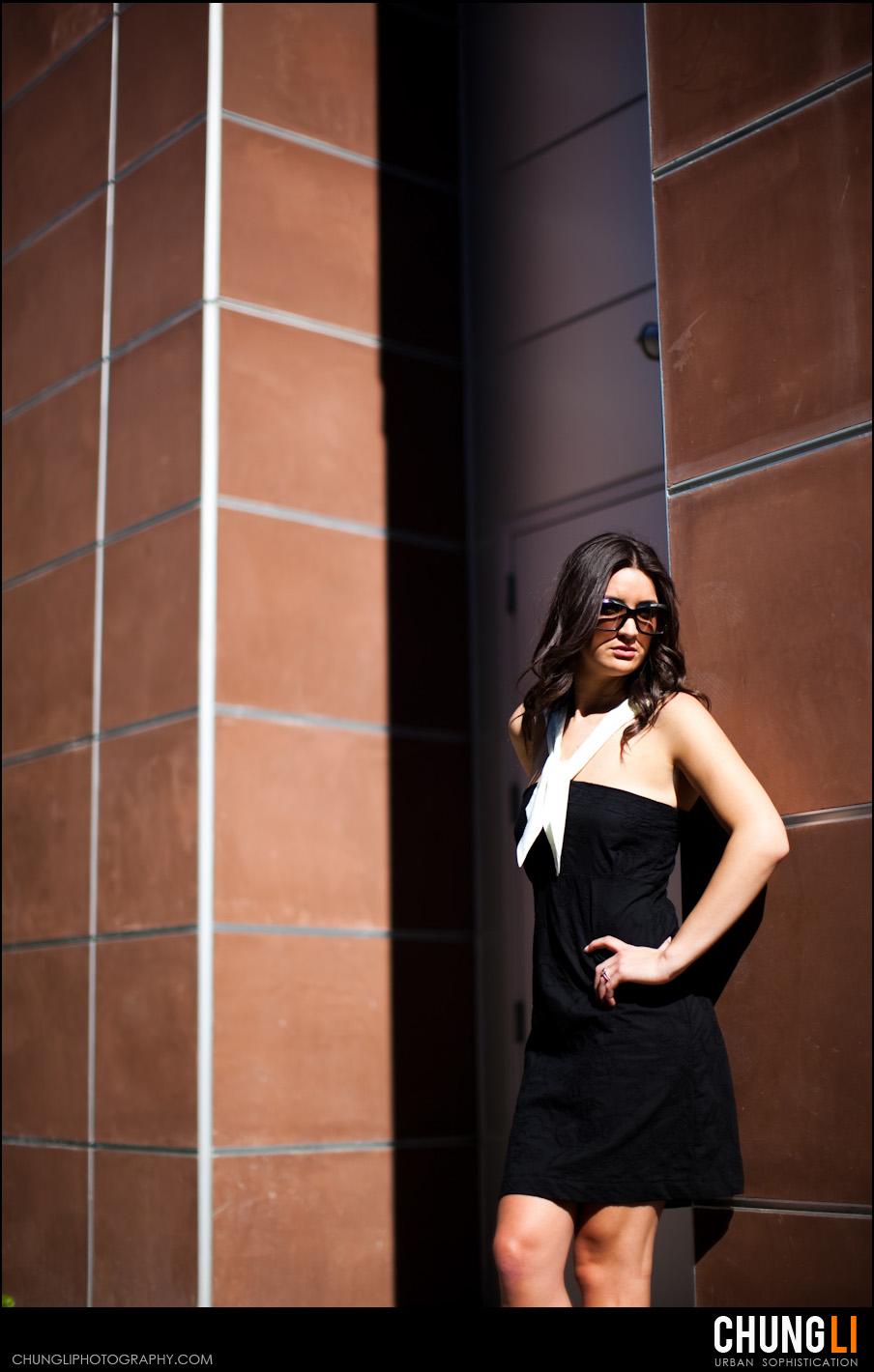 san francisco fashion photographer