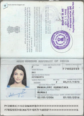 Aishwarya Rai Passport scraps Aishwarya Rai Passport graphics Aishwarya Rai Passport images Aishwarya Rai Passport pics Aishwarya Rai Passport photos Aishwarya Rai Passport greetings Aishwarya Rai Passport ecards Aishwarya Rai Passport wishes Aishwarya Rai Passport animations
