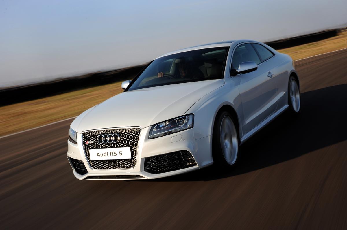 http://2.bp.blogspot.com/_MSM9eFk9HH8/TLmfJ86LpTI/AAAAAAAAGpo/4rpvPi1trss/s1600/Audi+RS+1+c.jpg