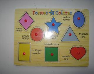 Imagen de tabla de encaje de figuras geométricas. Haz click o presiona enter para agrandar
