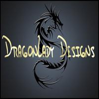DragonLady Designs