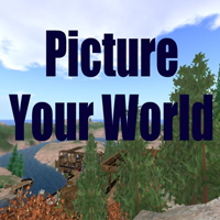 Picture Your World