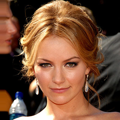 prom hairstyles for medium length hair. 2010 Long Prom Hairstyles
