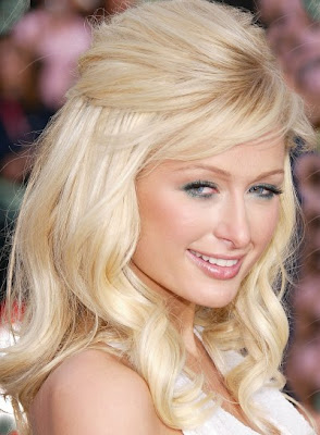 Long Wavy Cute Hairstyles, Long Hairstyle 2011, Hairstyle 2011, New Long Hairstyle 2011, Celebrity Long Hairstyles 2136