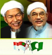 Islam Memimpin Perubahan
