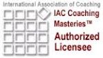 IAC Masteries