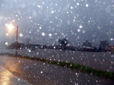 [chuva]