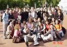 Comunidad Judia de Murcia