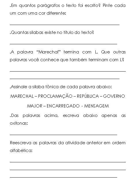 pdf sentinel lymph